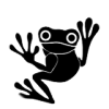 Small_1483985813-frog